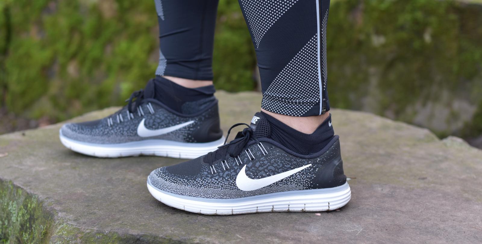 Nike Free Rn Distance Erfahrungen